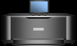 printer_07