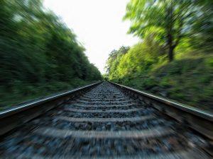 rails-253134__480