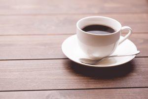 coffee20160715165504_TP_V