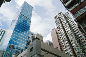 hongkong_DSC02633_TP_V