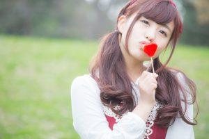 TSU875_chu_TP_V